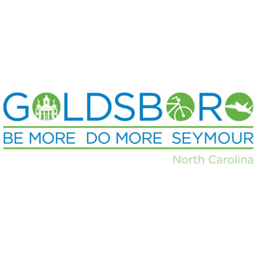City of Goldsboro, North Carolina