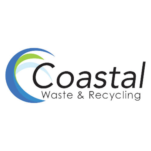 Coastal Waste and Recycling